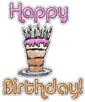 Decent Birthday Cards
