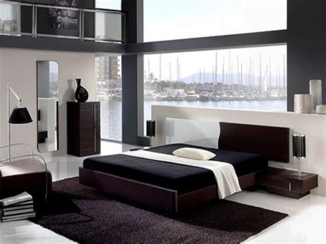 interior design bedroom black and white contemporary black and white bedroom designs and ideas interior design inspirations