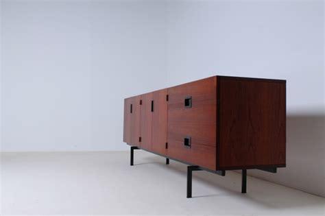 pastoe japanese series sideboard du03 large cencity nl
