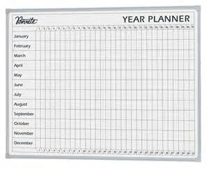 Hraconsulting Calendar 2018 Ok Office School Bulk Stationery Supplies Sydney Brisbane