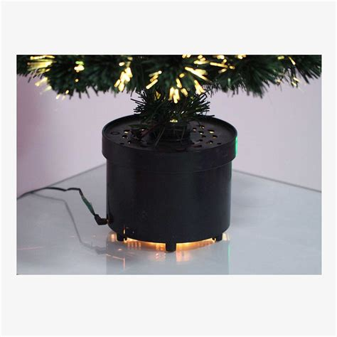 28 best fiber optic tree replacement base best 25