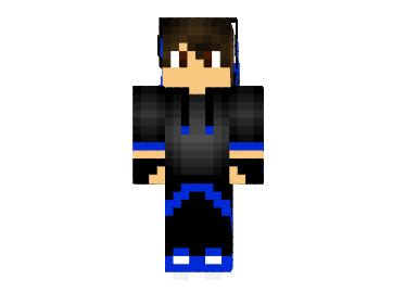 minecraft cool skins for boys for visiting minecraft boy sammy skin at file minecraft com awesome