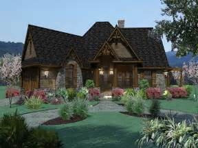 country style homes country ranch house plans studio design gallery