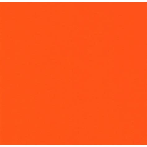 Orange Origami Paper - origami paper medium orange color 150 mm 100 sheets