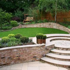 floral design muswell hill the type of steps we need in our garden from patio down to