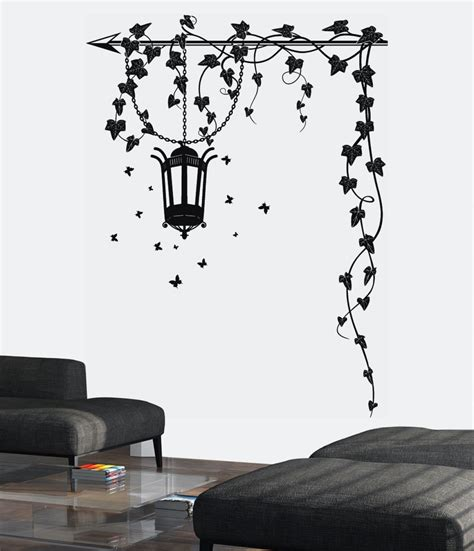 wallpaper for walls on flipkart new way decals wall sticker fantasy wallpaper price in