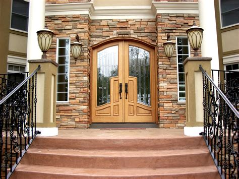 Exterior Wood Doors For Sale In Indianapolis Exterior Wood Doors For Sale