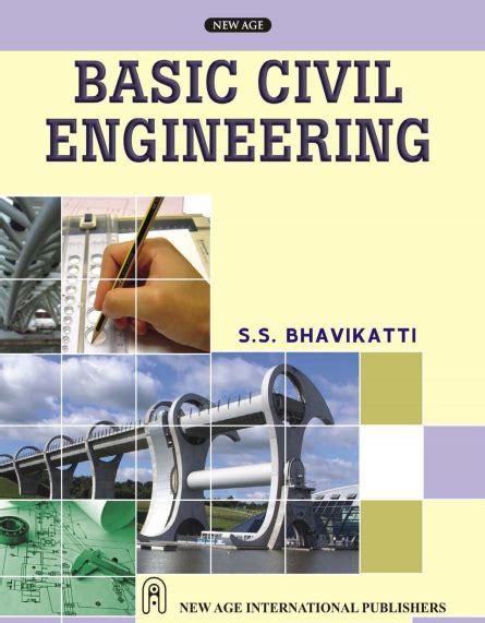 Buku Teknik Understanding Engineering Mathematics basic civil engineering by s s bhavikatti free