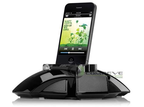portable ipod touch dock speakers ebay jbl on stage iv 4 portable loud speaker apple ipod iphone mp3 dock ebay