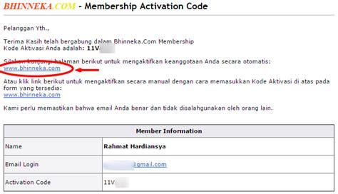 Cartridge Hp 920 By Disini Aje cara mendaftar program affiliate bhinneka goblo