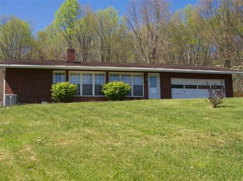 bluefield real estate bluefield wv homes for sale zillow