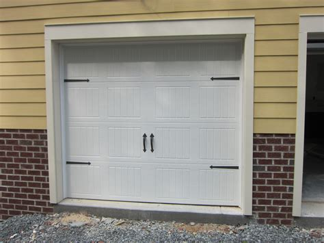 Door Garage Door by Considerations When Buying Garage Doors Car Shipping