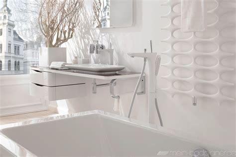 badezimmer vanity tops mit waschbecken 42 best waschbecken images on sink tops