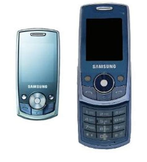 reset samsung j700 odblokov 225 n 237 opravy a servis mobiln 237 ch telefonů samsung