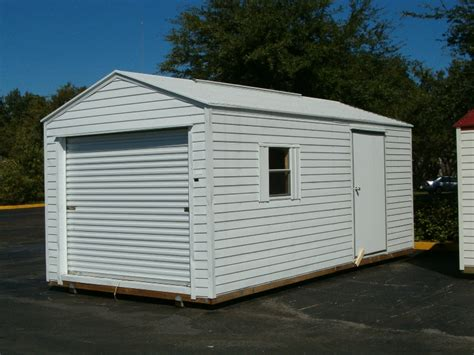 10x20 Shed For Sale by Bungalow Sheds Small Sheds For Sale Garden Sheds