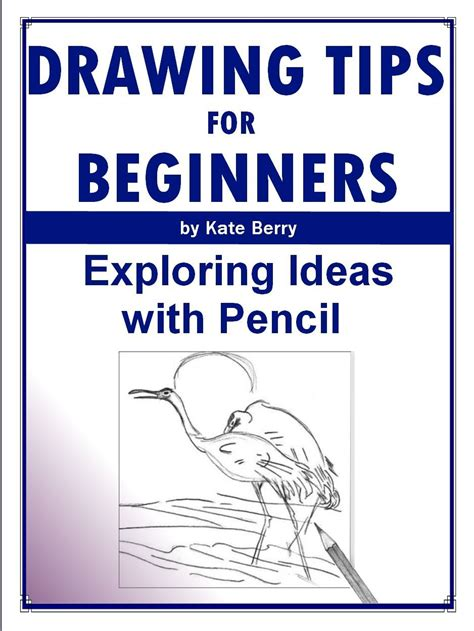 doodle tips drawing ideas for beginners www imgkid the image