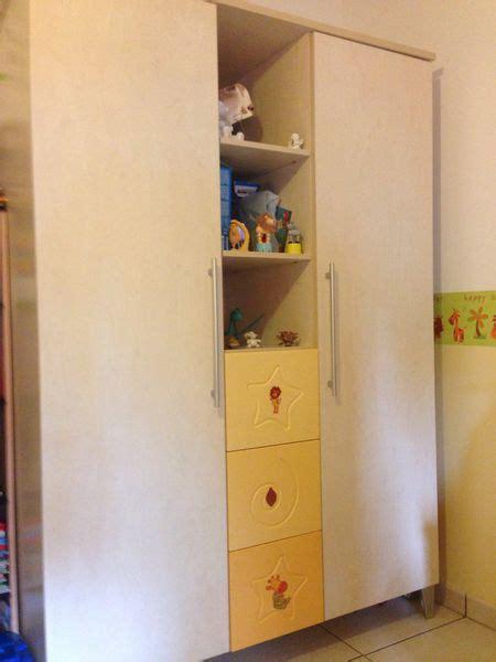 chambre enfant sauthon lits occasion 224 la r 233 union 97 annonces achat et vente