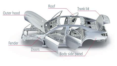 vehicle body diagrams wiring diagram