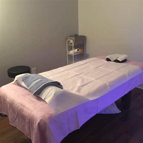 comfort contact number comfort asian massage 11 photos massage 415 south