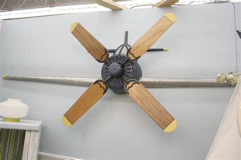 airplane propeller ceiling fan vintage airplane propeller ceiling fan ceiling home