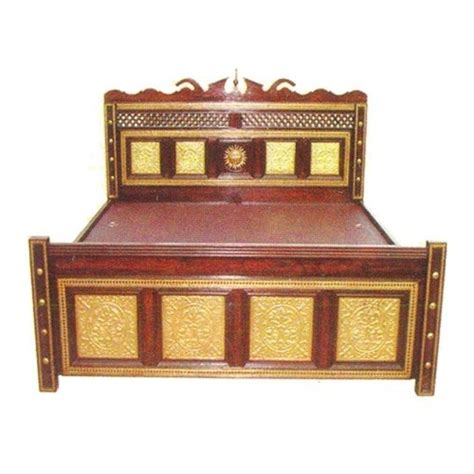 bed with box beds bed with box exporter from jaipur