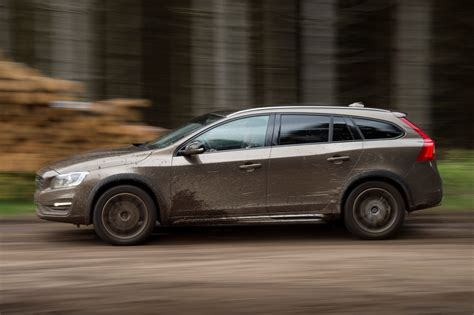 volvo canada volvo canada announces lifetime warranty for replacement