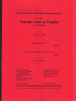 Winchester Va Court Records Transit Lumber Richmond Virginia Autos Post