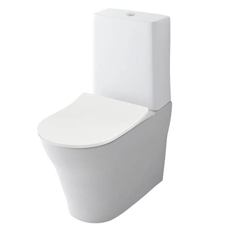 toto mh wc toto mh gulvst 229 ende toilet lindgreen cordes