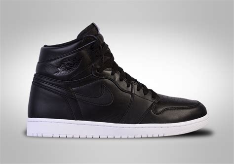 Nike Air Cyber Monday nike air 1 retro high og cyber monday for 125 00