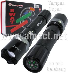 Senter Led Eveready Jual Lu Senter Led Headlight Energizer Hd4l33a Lu Led Emergency Alnect Komputer Web