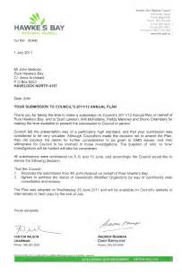 Annual Leave Cancellation Letter Sample Hbrc Expresses Desire For Further Consideration To Be
