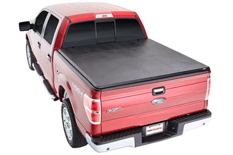 Folding Truck Bed Covers Folding Truck Bed Covers Extang Encore Folding Truck Bed Cover Bak Industries 26303 Truck Bed