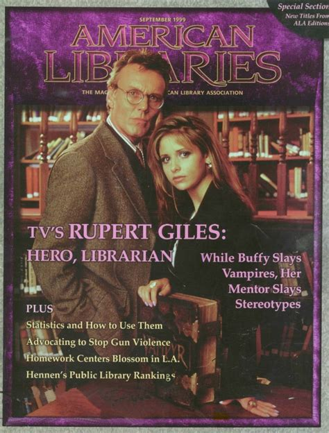 Rupert Penguin By Amye Rosenberg doux reviews buffy quotes for every occasion part 4 librarianship