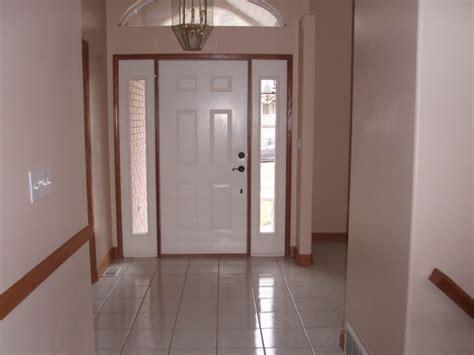 home inside entrance design where to place security cameras cammy