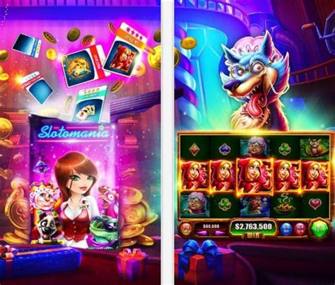free slots for android android slots the best free casino apps in 2017 your casino