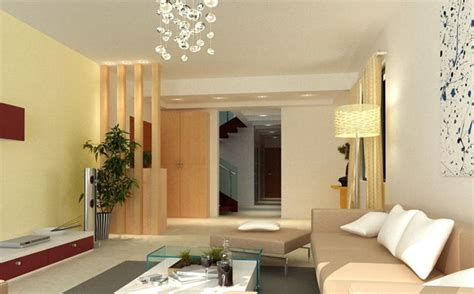 design partitions for living room wooden partition between living room and entrance interior design