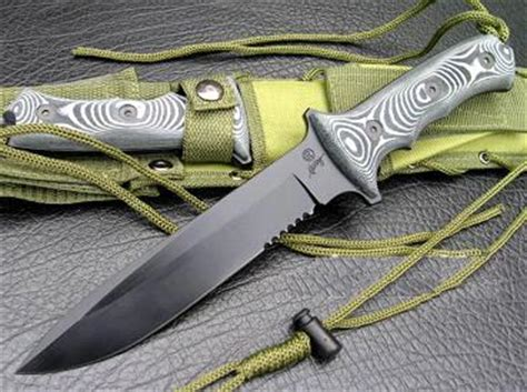 440 stainless china 440c steel survival knife purchasing souring ecvv