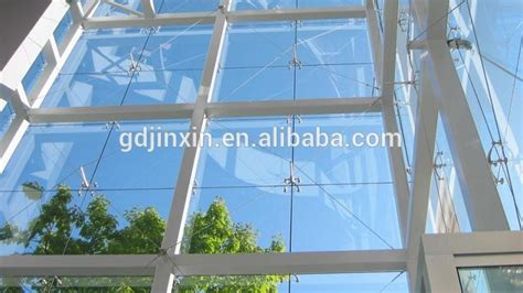 steel curtain wall stainless steel glass curtain wall curtain menzilperde net