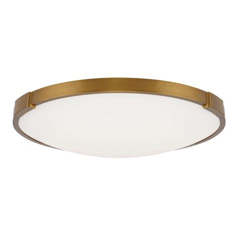 tech lighting flush mount tech lighting lance led flush mount ceiling light flush