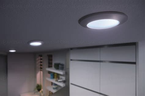 Lu Philips Mobil philips hue luminaires connect 233 s avcesar