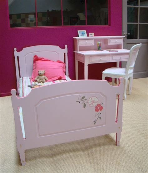 cute furniture for bedrooms kids furniture archives digsdigs