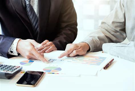 commercio mediazione imprese boom di mediazioni in alto adige una al giorno