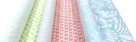 designer upholstery fabric outlet ny designer fabric outlet eye for detail pinterest
