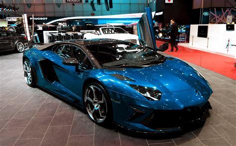 car lamborghini blue lamborghini aventador blue cars pinterest