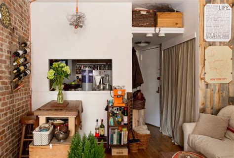 houzz eclectic living room my houzz willa kammerer eclectic living room new york by rikki snyder