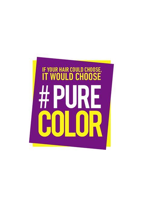 puse color color
