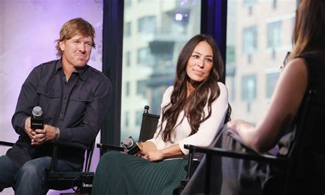 chip and joanna gaines chip joanna gaines pastor responds to buzzfeed s public