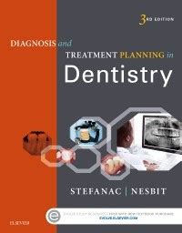 anatomy colouring book dymocks diagnosis and treatment planning in dentistry