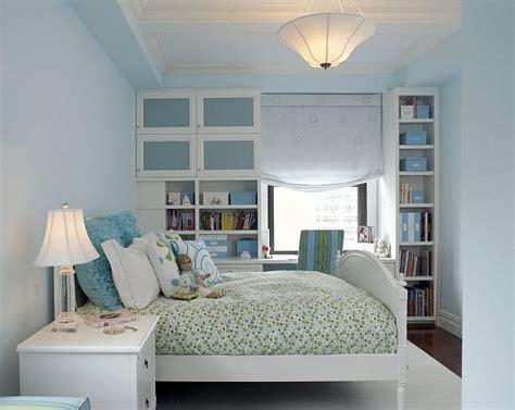 Blue Interior Design by Pale Blue Interior Design Ideas