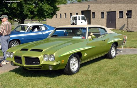 free car manuals to download 1972 pontiac gto auto manual 1967 pontiac lemans engines 1967 free engine image for user manual download